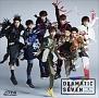 Dramatic Seven(通常盤)
