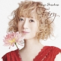 Fairy(フェアリー)(通常盤)