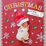 クリスマス☆トイ・マジック・オーケストラ ~おもちゃサウンドでハッピー・クリスマス!~