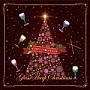 グラスハープ☆クリスマス ~クリスマスの魔法★クリスタル・サウンド~