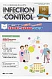 INFECTION CONTROL 25-10 2016.10 ICTのための医療関連感染対策の総合専門誌