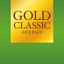 GOLD CLASSIC~HOLIDAY~