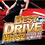 BEST DRIVE MIX II