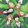TVアニメ「orange」オリジナル・サウンドトラック