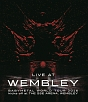 LIVE AT WEMBLEY ARENA BABYMETAL WORLD TOUR 2016 kicks off at THE SSE ARENA WEMBLEY(2016.4.2)