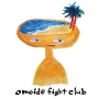 omoide fight club