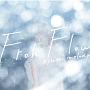 Froh Flow