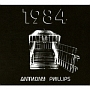 1984 (REMASTERED&EXPANDED DELUXE EDITION)(DVD付)