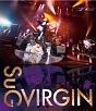 LIVE 「VIRGIN」