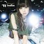 Windia(BD付)