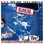 BAD HOP(DVD付)