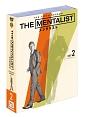 THE MENTALIST/メンタリスト <フィフス> セット2
