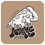 Love me(DVD付)