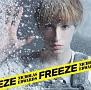 Freeze(通常盤A)