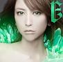BEST -E-(DVD付)