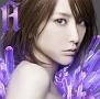 BEST -A-(DVD付)