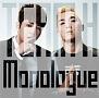 Monologue(DVD付)
