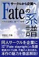 サークルから企業へ「Fate」の系譜 ファンと歩む、16年の軌跡