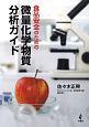 食品安全のための 微量化学物質分析ガイド