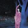 夢のパレード(DVD付)