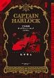 宇宙海賊キャプテンハーロック<完全版> (1)