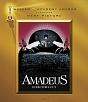 アマデウス 日本語吹替音声追加収録版