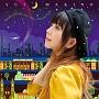 ウイークエンド・ランデヴー/What A Beautiful World(B)(DVD付)