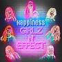 GIRLZ N' EFFECT(DVD付)