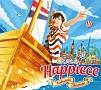 Happiece(豪華盤)(DVD付)