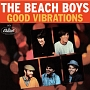 GOOD VIBRATIONS 50TH ANNIVERSARY (VINYL)