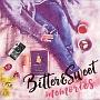 Bitter&Sweet Memories