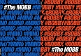 DEBUT MINI ALBUM:THE MOBB