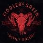 悪魔のスピードフォーク~Devil's Dozen