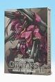 機動戦士ガンダム 鉄血のオルフェンズ 弐 VOL.05 特装限定版