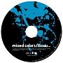 MIXED CAKE'S