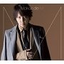 Maison de M(A)(DVD付)