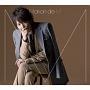 Maison de M(B)(DVD付)