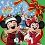 東京ディズニーランド クリスマス・ファンタジー 2016