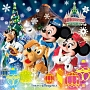 東京ディズニーシー クリスマス・ウィッシュ 2016
