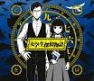 女学生探偵物語(DVD付)
