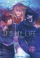 IT'S MY LIFE (6)