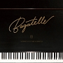 Bagatelle(DVD付)