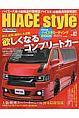 HIACE Style (62)