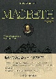 MACBETH LABO CD LIBRARY