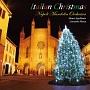 イタリアン・クリスマス