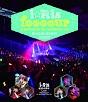 結成4周年Live~foooour~@i☆RisTELLARTHEATER