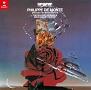 フィリップ・デ・モンテ:宗教的・世俗的歌曲集