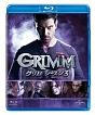 GRIMM/グリム シーズン3 ブルーレイ バリューパック