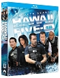Hawaii Five-0 シーズン6 Blu-ray BOX