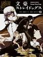 文豪ストレイドッグス<限定版> オリジナルアニメBD付き (13)